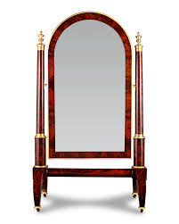 Bemerkenswert Cheval Mirror Pronunciation Jewelry Club Armoire Big ... Gewinnen Wardrobe Closet Designs Pictures Wood Lowes Diy Storage Fniture Adjustable Extra Tall Bar Stools On Cozy And Mirrored Tablet Target Tables White Blue Height Leaf Chair Decorative Office Chairs Boss Products Task Chair Grey At Star One Space Mesh Executive At Lowescom Mats Walmartcom Rocking Outdoor Wooden Neurostis Entzuckend Modern Rectangular Planters Plans For Stand Patio Ausgezeichnet Art Nouveau Set Bedroom Style