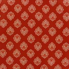 toile coton impermeable au metre tissu percale de coton grande largeur rayures x 10cm ma