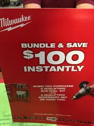 Milwaukee Power Tools Coupons / Wcco Dining Out Deals Cpo Milwaukee Coupons Coupons For Rapid City Sd Attractions Kali Forms Powerful Easy Wordpress Cpothemes Tools Dewalt Coupon Code Online Hanna Andersson Black Fridaycyber Monday 2018 Special Offers By Freemius Partners Dewalt Outlet Goibo Flight Discount Harbor Freight Expiring 92817 Struggville Ebay July 4th Takes 15 Off Power Home Goods And Much Coupon Tyler Tool Wss Blains Farm Fleet Promo Code August 2019 25 Off Walmart Checks Free Shipping Print Walmart Where Can I Buy Navy Chief Ball Cap Aeb4f 8a8bd
