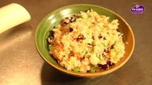 comment cuisiner le riz cuisine chinoise comment cuisiner un riz sauté