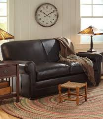 Ll bean sleeper sofa