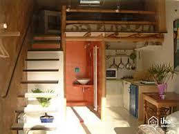 chambre d hote cagnes sur mer chambres d hôtes à cagnes sur mer iha 5923
