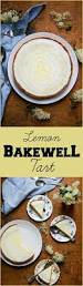 Citronella Lamp Oil Tesco by Best 25 Waitrose Shopping Ideas On Pinterest My Celebration Tv
