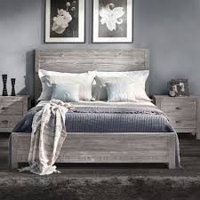 Joss And Main Tufted Headboard by Best 25 Joss And Main Bedding Ideas On Pinterest Oasis Style