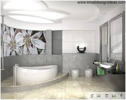 Paint Color For Bathroom by Bathroom Bathroom Color Ideas For Small Bathrooms Cute Modern