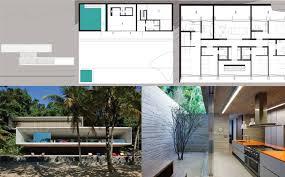 101 Paraty House Process Paper Amoursamar