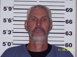 Buchanan County Booking Desk by Jail Roster Doniphan So