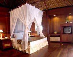Ideas Beautiful Homes Bedroom Designs Romantic And The Interior