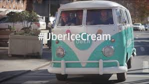 Uber Ice Cream Chile - YouTube Ubers Oemand Ice Cream Truck Visits The Verge Uber Ice Cream Truck Wrap Geckowraps Las Vegas Vehicle Wraps Blog Rtc Customer Engagement Agency Innovation And Thought Tweets With Replies By Febs Pogof38s Twitter Introduces Ondemand Trucks For A Day Eater Free Returns On Friday Food Wine Mr Softee The Has Competion Uber Brand24 How To Get From On