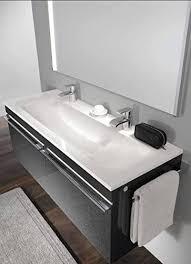 joop badmöel set doppelwaschbecken mit spiegel weiß