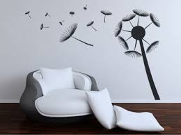 Seasonal Vinyl Wall Decals Are Known To Bring In A Different Flavor The Characteristic Traits As Well Values That Pertain Your Family And Earmark