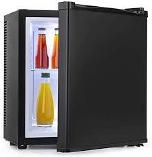 getränkekühler kleinwein refrigerato mini kühlschrank