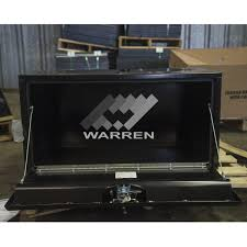 18X18X36,Stainless T-HDL; BLACK - Warren Truck & Trailer, Inc. Delta Slim Line Crossover Toolbox Extang Trifecta 20 Tonneau Cover 139 93485 Free Shop Truck Tool Boxes At Lowescom Heavy Duty Box Images Jobox Alinum Chests Low Profile Losider Side Rail 47in Black Powder Coat Plastic Best 3 Options Shedheads Buyers Steel Underbody Hayneedle Amazoncom Bed Toolboxes Tailgate Accsories Mechanics Creeper Seat 450pound Capacity Omega 92450 Storage The Home Depot Dee Zee Single Lid