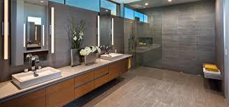 104 Modern Bathrooms 61 Luxury Bathroom Design Ideas Sebring Design Build