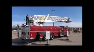 Youtube Toddler Videos Fire Truck - Emergency Vehicle | Fire Trucks ...
