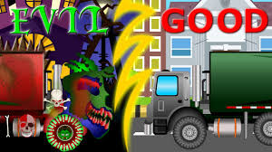 Garbage Truck Videos For Children | Good Vs Evil | Cartoons Videos ... George The Garbage Truck Real City Heroes Rch Videos For Garbage Truck Children L 45 Minutes Of Toys Playtime Good Vs Evil Cartoons Video For Kids Clean Rubbish Trucks Learning Collection Vol 1 Teaching Numbers Toy Bruder And Tonka Blue On Route Best Videos Kids Preschool Kindergarten Trucks Toddlers Trash Truck