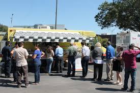 SECC Kicks Off With Food And Fun - UT Health San Antonio