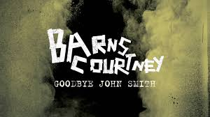 Barns Courtney - Goodbye John Smith [Official Audio] - YouTube 238 Best Barns And Farm Buildings Images On Pinterest The Round 1956 Country Barns Life Album Covers With A Barn Or Page 5 Miscellaneous Music I Have An Obsession Old Skies Hence This Do Not Own Any Of The Soundtrack Property Rights For Audio Bngarage Refinished Board Batten Metal Roof 186 Old 954 Painted Quilts Barn Art My Trip To Noble Songs Youtube Wongies Music World Wongie Indie Songs Of The Week Best 25 Weddings Ideas Reception