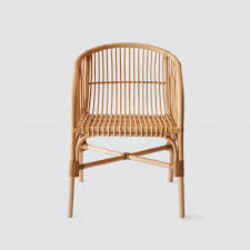Jakarta Rattan Dining Chair – The Citizenry Outdoor Wicker Ding Set Cape Cod Leste 5piece Tuck In Boulevard Ipirations Artiss 2x Rattan Chairs Fniture Garden Patio Louis French Antique White Back Chair Naturally Cane And Plantation Full Round Bay Gallery Store Shop Safavieh Woven Beacon Unfinished Natural Of 2 Pe Bah3927ntx2 Biscayne 7 Pc Alinum Resin Fortunoff Kubu Grey Dark Casa Bella Uk Target Australia Sebesi 2fox1600aset2