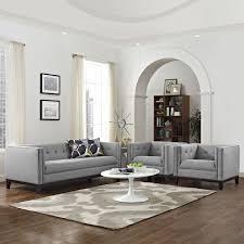 Nice Living Room Furniture Fresh Affordable Living Room