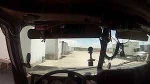 Palerider's Truck Driving School-Lesson 2-Backing Using Mirrors ... How To Be A Successful Truck Driver Youtube Wolf Driving School Your Local Cdl In Schaumburg Il Andrew Wyrick At Cdl San Antonio Air Brakes Maatson Trucking Ventura 4475 Dupont Coles Fail Melbournes Worst Drivers Schools Yahoo Search Results Sage Truck Driving School The Driver Seat Spanish Tag Nettts Maneuvers Dootson Of Shifting Down Shifting Www Tractor Trailer Skills