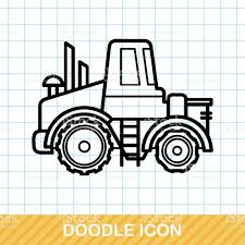 Truck Doodle Stock Vector Art & More Images Of Adult 503689092 | IStock Vintage Pickup Truck Doodle Art On Behance Stock Vector More Images Of Awning 509995698 Istock Bug Kenworth Mod Ats American Simulator Truck Doodle Hchjjl 74860011 Royalty Free Cliparts Vectors And Illustration Locol Adds Food To Its Growing Fast Empire Eater La 604479026 Shutterstock A Big Golden Dog With An Ice Cream Background Clipart Our Newest Cars Trains And Trucks Workbook Hog