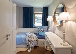 wohnung gemütlich einrichten interior design konzept