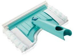badwischer bath cleaner