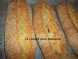 cuisine juive tunisienne le boulou la cuisine juive sepharad et autres recettes