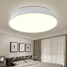 einfache moderne schlafzimmer le le decke le