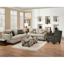 Nebraska Furniture Mart Bedroom Sets by Nebraska Furniture Mart Living Room Sets U2013 Modern House
