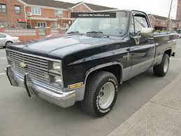 Cars & Trucks - Chevrolet - Silverado 1500 Web Museum Image Result For 1984 Chevy Truck C10 Pinterest Chevrolet Sarasota Fl Us 90058 Miles 1345500 Vin Chevy Truck Front End Wo Hood Ck10 Information And Photos Momentcar Silverado Best Image Gallery 17 Share Download Fuse Box Auto Electrical Wiring Diagram Teamninjazme Hddumpme Chart Gallery Iamuseumorg Window Chrome Roll Bar