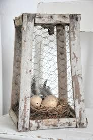 Primitive Easter Tree Decorations by 500 Best Easter Rustic U0026 Prim Images On Pinterest Easter Crafts