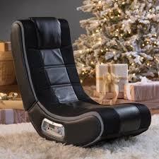 Ak Rocker Gaming Chair Replacement Cover by 11 Ak Rocker Gaming Chair Cover Best 20 Gaming Chair Ideas