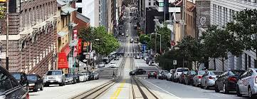 100 Truck Rental Cost Car San Francisco From 22day Search For Cars On KAYAK