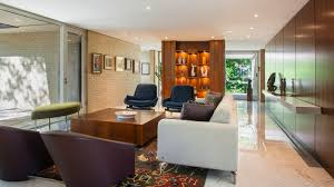 100 Mid Century Modern Canada Everitt Design Interior Designers Winnipeg