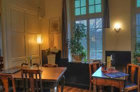 fabula ambiente fabula restaurant lounge