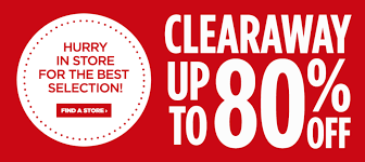 HOT* JCPenney: Up To 80% Off Clearance + $10 Off $25 ... Jcpenney Coupons 10 Off 25 Or More Jc Penneys Coupons Printable Db 2016 Grand Casino Hinckley Buffet Hktvmall Coupon 15 Best Jcpenney Black Friday Deals For 2019 Additional 20 80 Clearance With This Customer Service Email Coupon Code 2013 How To Use Promo Codes And Jcpenneycom N Deal Code Fonts Com Hell Creek Suspension House Of Rana