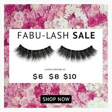 Thrifty Lashes - Use Code FREE At Checkout! Sign Up For...   Facebook The Summer Fabfitfun Coupon Code Fabfitfunaffiliate A Thrifty Diva Car Rental Coupons American Express How To Get Multiple Tuesday 723 Scallop Checklists Not Applicable Sponsors The Afura Games Australia Best Car Rental Codes To Save You An Insane Amount Of Money Top Daily Deals Online Available Right Now Twoforone Racv Member Offer 15 On Hire Employee Discounts Coupons Cporate Perks Current Cricut And Thriving Auto Club Members Dc Mom Offers Washington Nationals Discount 2015