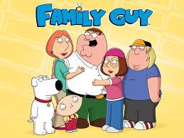 Halloween On Spooner Street Family Guy amazon com family guy season 9 fox amazon digital services llc