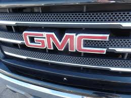 2014 Used GMC Sierra 1500 1500 CREW CAB 4WD 143.5' At Landers ... 2014 Gmc Sierra Is Glamorous Gaywheels Vehicle Details 1500 Richmond Gates Honda Preowned Sle Crew Cab Pickup In Euless My First Truck Sierra Slt Z71 4x4 Trucks Athens Standard Bed For Sale Malden Boise 3j1153a At Allan Nott Lima Carpower360 4d Mandeville Certified Road Test Tested By Offroadxtremecom Youtube