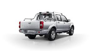 Peugeot Back In The Pickup Truck Game With The New… 'Pick Up' 2018 Silverado 1500 Pickup Truck Chevrolet Wkhorse Group To Unveil W15 Electric In May 2017 White Pickup Truck Back View Stock Photo Tmitrius 1499680 Rental Cars At Low Affordable Rates Enterprise Rentacar Ford Ranger 4x4 12v Kids Rideon Car Remote Kargo Master Heavy Duty Pro Ii Topper Ladder Rack For Aaracks Adjustable Headache Single Bar Extendable Pickup Mockup On Behance 2006 F150 Ext Cab 4x2 Used Model Apx25 Alinum Cancun Mexico June 4 Dodge Ram Png Images Free Download