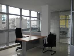 bureau a vendre bureau à vendre à casablanca abdelmoumen 60 m2 charikari