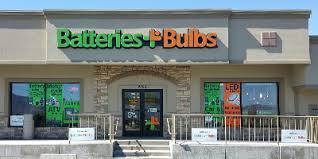 riverdale batteries plus bulbs store phone repair store 802