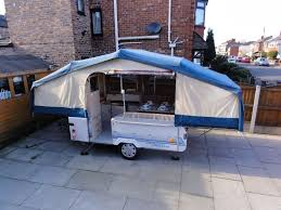 1997 Conway Cruiser Folding Camper/Trailer Tent | In Salford ... Conway Trailer Tent 6 Berth 2000 Year With Awning In Boston Conway Cruiser Folding Camper Trailer Tent Awning Bedrooms About Us Folding Camper 20056 Model Berth Plymouth Under Cover Ci Covers Pathfinder Porch Awnings Ukcampsitecouk Tents And Cruiser Trailer Tent Shirehampton Bristol Gumtree Model Details Pennine Apollo Youtube Clipper 1985 Gazelle With