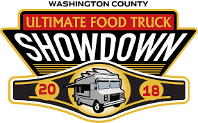 A Food Truck, Music + Beer Festival Is Happening In Washington ... Food Truck Evolution Owners Strategize As Novelty Wears Off Brookings Sd Official Website Truck Vendor License Famous Genius Kitchen Wheres The Optimal Place To Park A The University Of Lets Him Be Chef And Owner Hawaii Business Magazine Hubs Prince Georges County Md Jeff Goldblum Is Currently Selling Usage Out Food Waffle House Brings Breakfast Goodness Your Special Event Wikipedia Feasto Toronto Trucks At Rcbcs Mount Laurel Campus Top Community College In