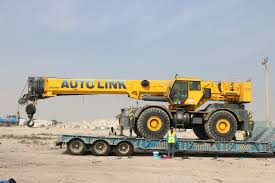 Auto Link International Pakistan Provide Truck Crane Pakistan ... Truck And Crane Services Best Image Kusaboshicom You May Already Be In Vlation Of Oshas New Service Truck Crane Bhilwara Service Cranes On Hire Rajsamand Justdial Bodies Distributor Auto 6006 Item Bu9814 Sold De 1990 Intertional With Knuckleboom Imt Minimalistic Icon With Boom Front Side View Del Equipment Body Up Fitting Well Pump Nickerson Company Inc 2007 Ford F550 Xl Super Duty For Sale Container To Trailervietnam Depot Editorial Stock Venturo Electric