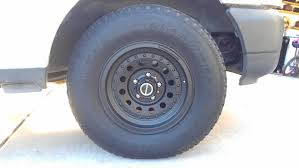 Painting Aluminum Rims?????? - Ranger-Forums - The Ultimate Ford ... Allied Wheel Components Alinum Boat Trailer 15 Inch 5 Star Lug On 4 12 160211 Chevy Gmc Alcoa 16 X 6 8 Front Buy 245 Wheels A1 Truck Amazoncom Ion Alloy 171 Polished 105x1143mm Kmc Street Sport And Offroad Wheels For Most Applications China Xxr Rims Replica In 15inch Hsp 4p Onroad Drift Spoke Wheelsrims 1058 For Rc 110 13850sp51s Top P51d Mustang Tires Robart Porsche 20 991 Gts Turbo S Rims Alinum 991316234 Road Bike Wheelset Promo Sale Road Bicycle With