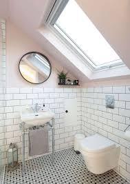 small bathroom design ideas 16 ways to make a small