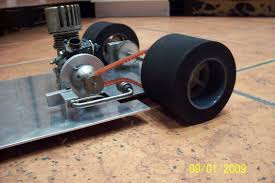 Homemade Gas Powered Rc Cars - Wiring DATA • Rc Adventures Tuning First Run Of My Gas Powered Losi Lst Xxl2 1 How To Choose The Best Traxxas Truck Hsp 94188 110 Scale Nitro Power Off Road Buggy Monster Truck Car Warhead 2 Speed 24g Race 10074 Rc 4wd With 5 Best Buggies 2018 Master Sand Unleash Bot Remote Control Hobby Information Page 3 920 Get Valuable Electric Cars Trucks Kits Unassembled Rtr Amain Semi Prestigious Tamiya Super Clod Buster Kit Towerhobbiescom Blaze 15 Truckpetrol 32cc Redcat Rampage Mt V3 R